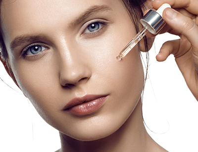 国际联盟美容师精修课程