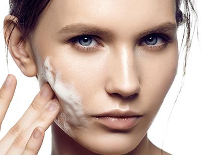 國際聯盟金牌美容講師課程