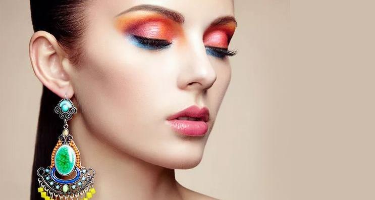 美妆行业现状如何 应该走向那种方向