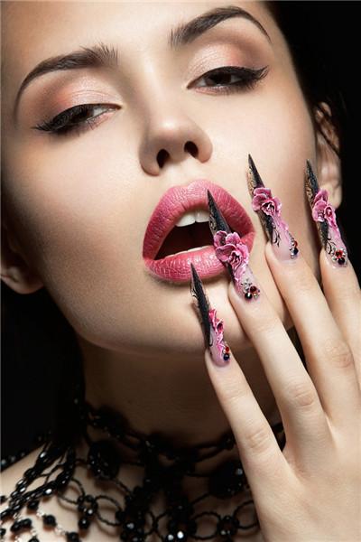 化妝品頻繁的使用對化妝技巧有沒有提升的效果