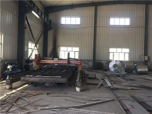 新疆太阳能产品