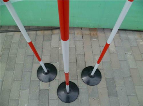 新疆标志杆