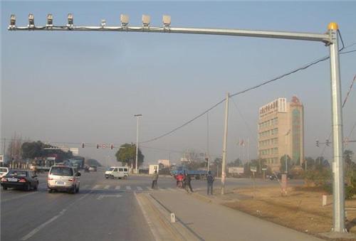 新疆监控设备