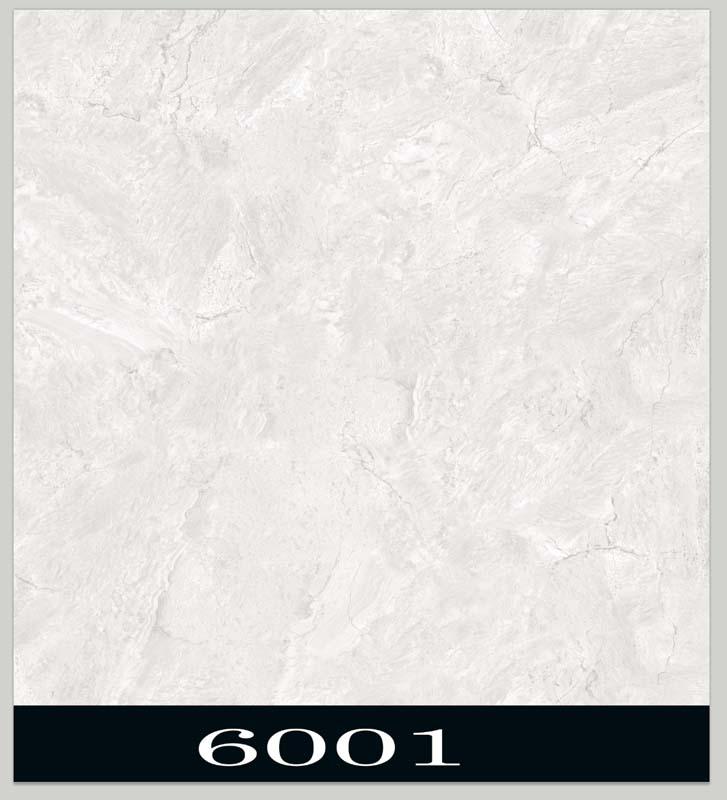 800*800负离子通体大理石