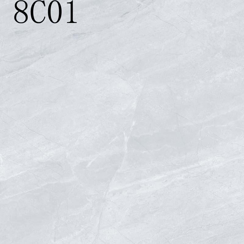 800*800金刚微晶石