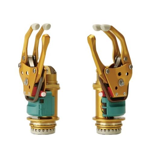8E38安全比例肌电手