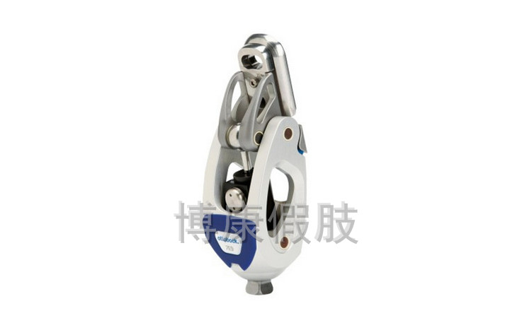 7E9 Bionic Hydraulic Hip Joint