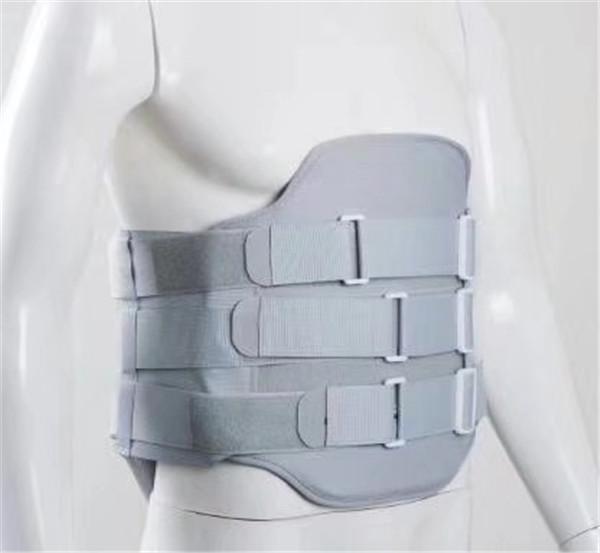 高分子腰椎矫形器