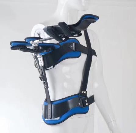 肩外展矫形器