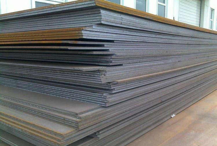 鄭州鋼板租賃價格每個公司都不一樣,是什么決定的