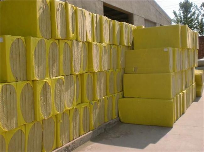 成都岩棉板岩棉保温板在应用中的优势,你知道多少?