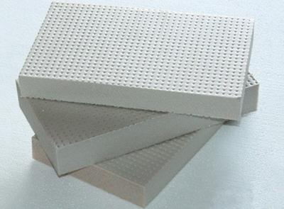 成都xps挤塑板是什么材料?有毒吗?