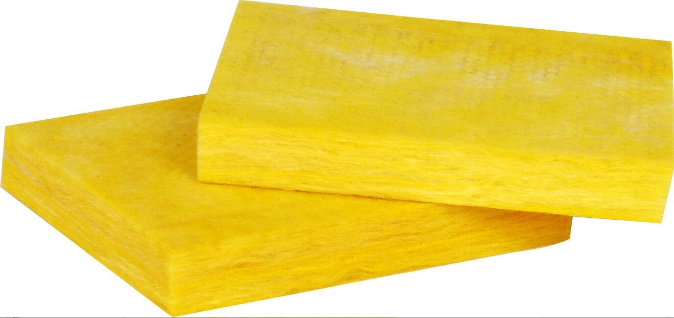 成都玻璃棉板的性能以及安装工艺,你清楚吗?