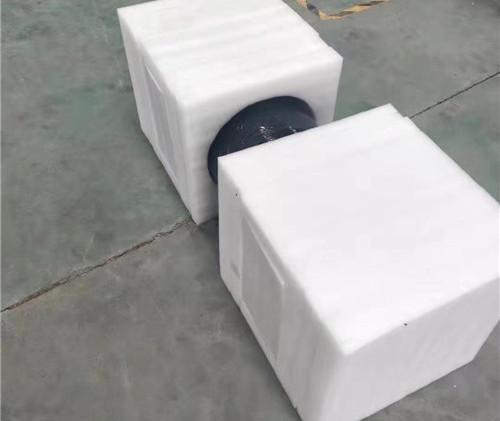 驻马店珍珠棉定位包装厂家
