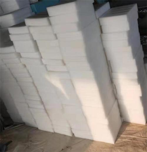 驻马店珍珠棉生产