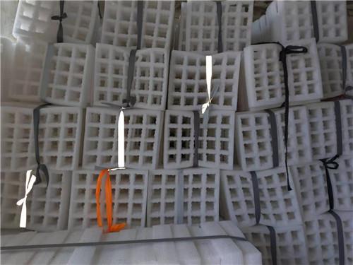 驻马店珍珠棉定位包装加工