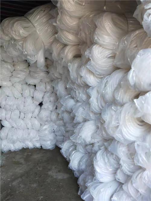 驻马店珍珠棉加工