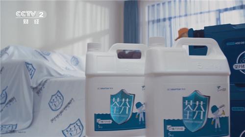 如何有效解决甲醛的危害-郑州甲醛检测公司荃芬分享