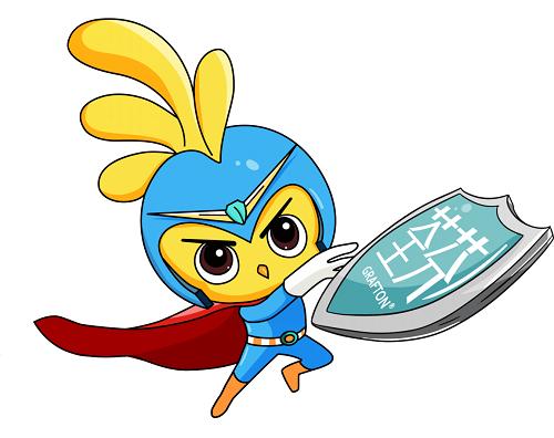 郑州甲醛治理公司介绍除甲醛和除味产品
