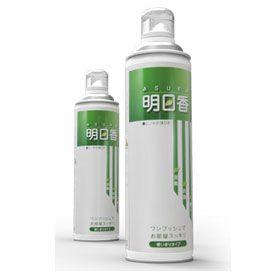 这种甲醛治理公司提供银光家宝——家用杀菌除味空气净化