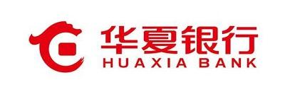华夏银行和郑州除甲醛公司