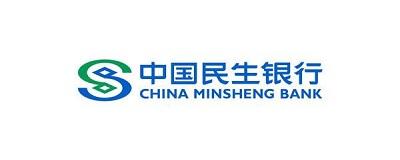 民生银行和郑州除甲醛公司
