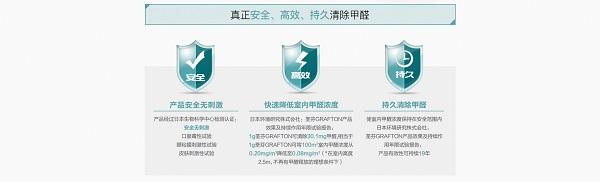 郑州甲醛检测公司