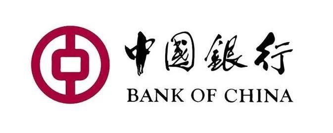 中国银行郑州除氨气公司服务