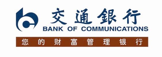 交通银行郑州除氨气服务