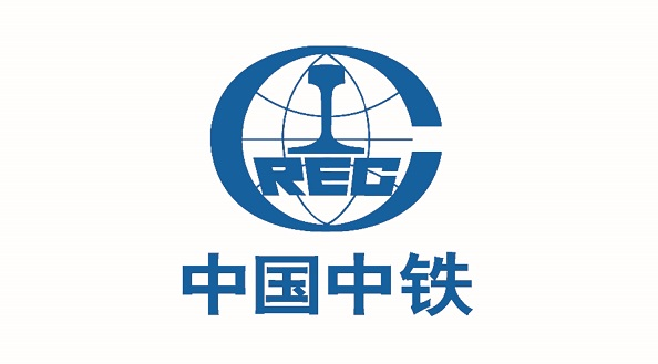中国中铁除甲醛