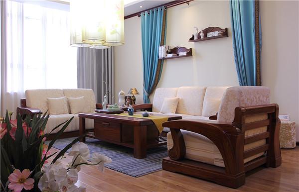 陕西民用家具