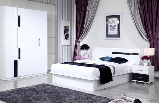 陕西民用家具设计