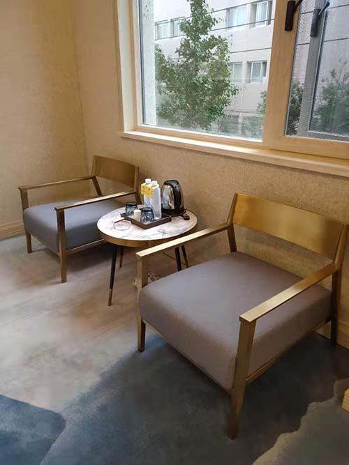 陕西酒店家具