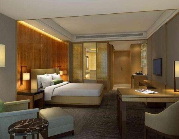 酒店家具定制设计因素要注意以下几点