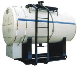 陕西电热管锅炉厂家