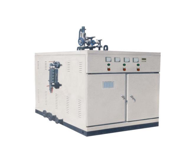 电极式锅炉