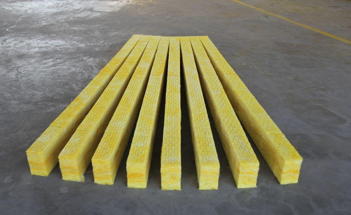 岩棉保温板的防水性能效果到底有多好?