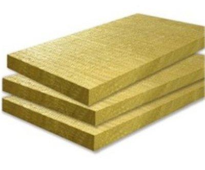 岩棉板在施工前需要做好哪些准备?