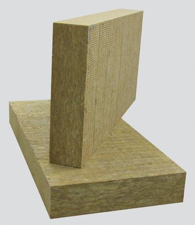为什么外墙保温一定要选岩棉保温?