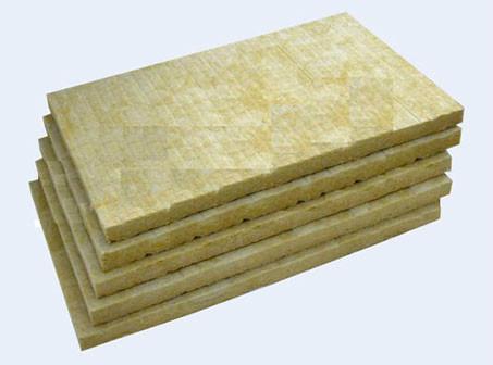 如何提高岩棉保温板的保温效果呢?