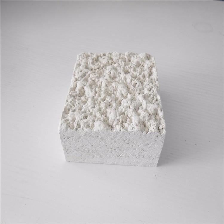 无机纤维喷涂棉是粒状棉本身所具有的功能优势?