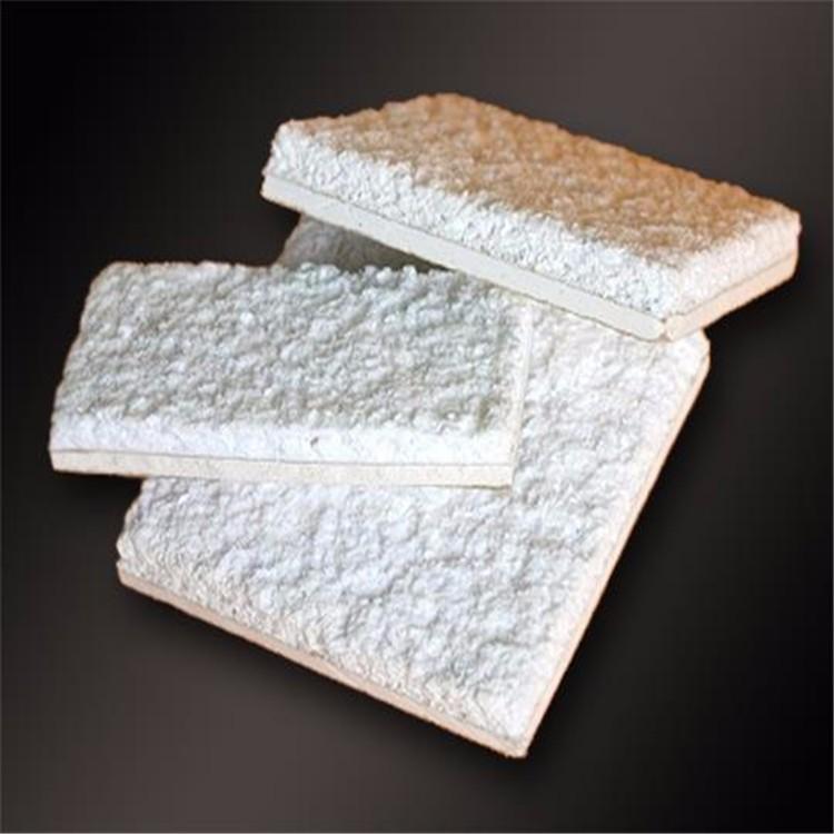 如何鉴别粒状棉防尘油的好坏?