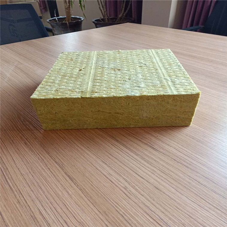 外墙岩棉保温板施工要注意哪些问题?