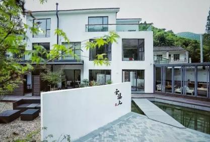 陕西装配式建筑