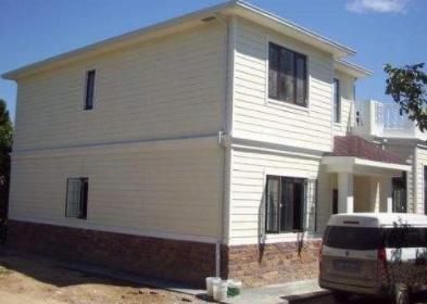 房屋检测的类型有哪些_为什么要做房屋检测