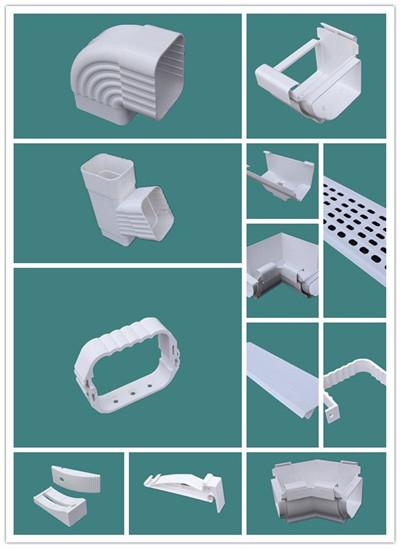 陕西建筑材料