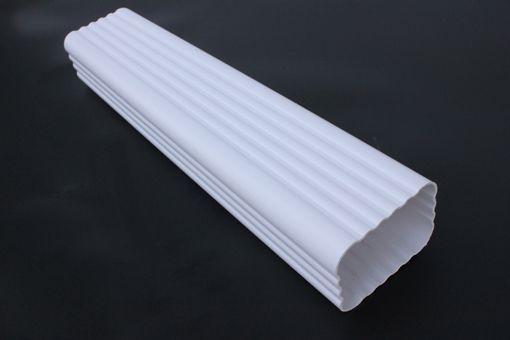 PVC落水管