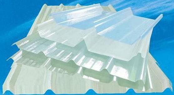 西安透明瓦厂家给大家分享透明瓦的质量辨别方法,快来了解