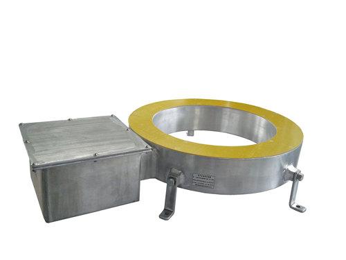 LZC-110~1000kV系列电子式电流互感器