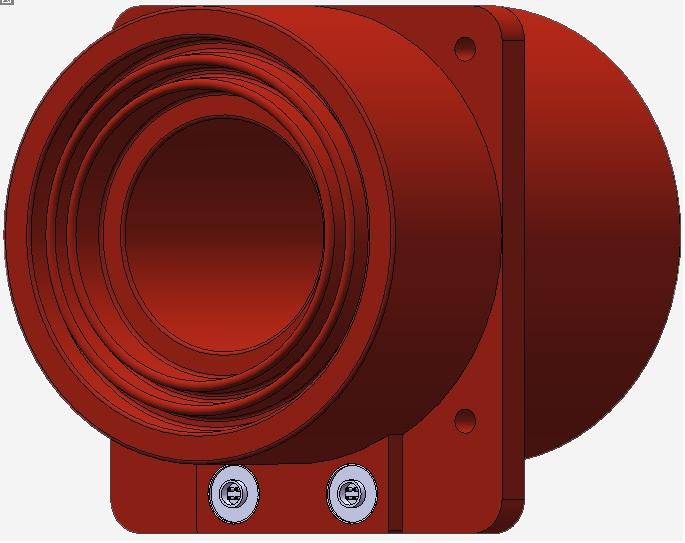 LZC4-12型电子式电流互感器